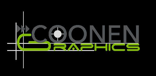 Coonen - Tous vos supports graphiques. Un Seul partenaire.